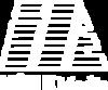 MiNEMedia Logo